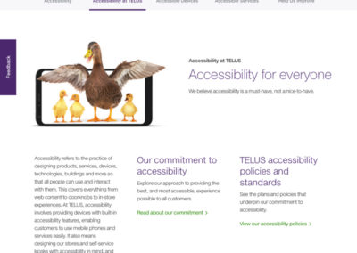 telus-accessibility-2